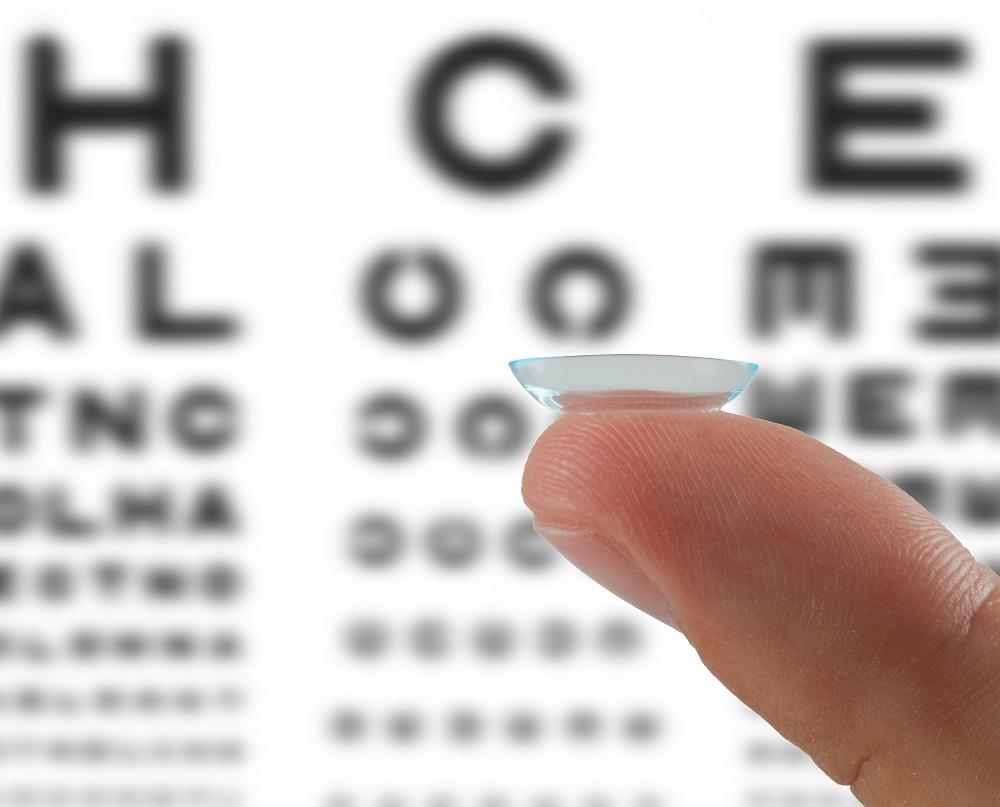 soczewki kontaktowe - jak używać?