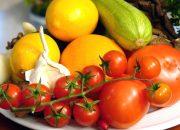 owoce i warzywa zimowe
